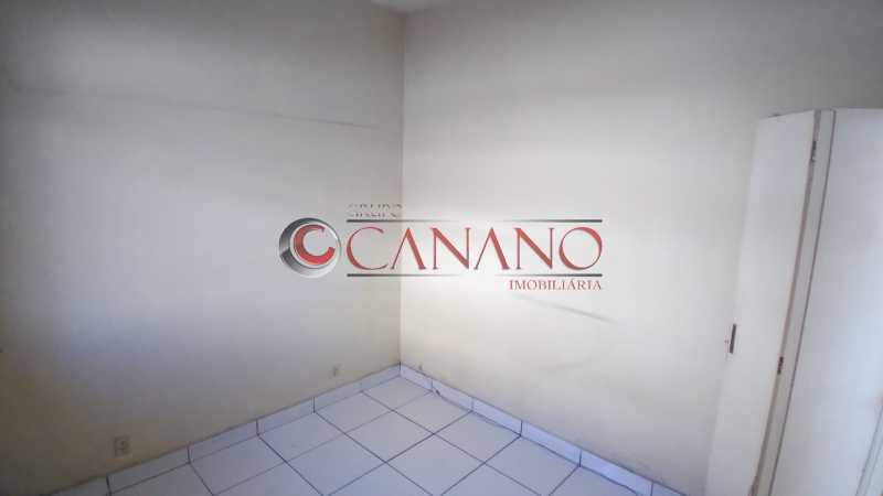 6 - Casa de Vila 2 quartos para alugar Sampaio, Rio de Janeiro - R$ 1.200 - BJCV20047 - 7