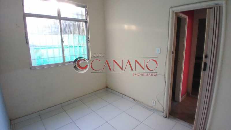 8 - Casa de Vila 2 quartos para alugar Sampaio, Rio de Janeiro - R$ 1.200 - BJCV20047 - 9