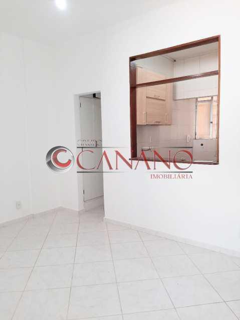 3 - Apartamento 1 quarto à venda Tijuca, Rio de Janeiro - R$ 295.000 - BJAP10121 - 4