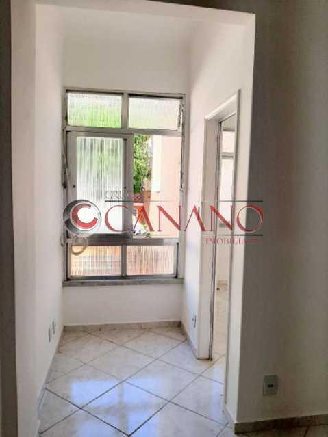 19 - Apartamento 1 quarto à venda Tijuca, Rio de Janeiro - R$ 295.000 - BJAP10121 - 20