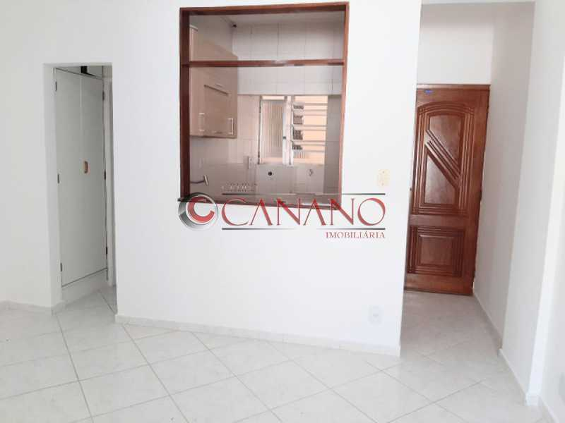 20 - Apartamento 1 quarto à venda Tijuca, Rio de Janeiro - R$ 295.000 - BJAP10121 - 21