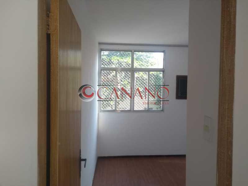 1 - Apartamento para alugar Rua Coração de Maria,Méier, Rio de Janeiro - R$ 1.200 - BJAP20966 - 4
