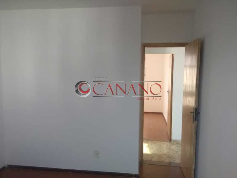 3 - Apartamento para alugar Rua Coração de Maria,Méier, Rio de Janeiro - R$ 1.200 - BJAP20966 - 5