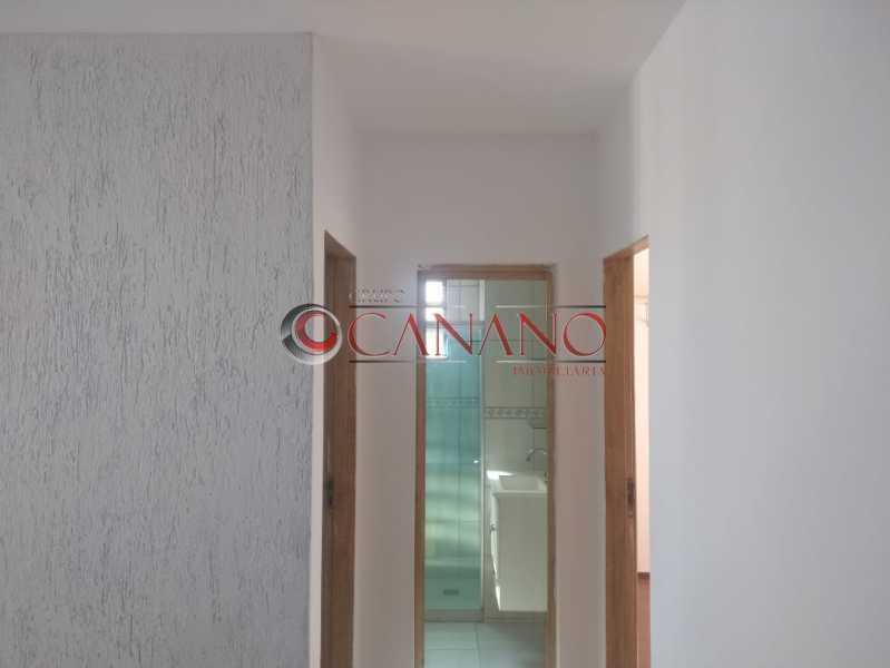8 - Apartamento para alugar Rua Coração de Maria,Méier, Rio de Janeiro - R$ 1.200 - BJAP20966 - 10