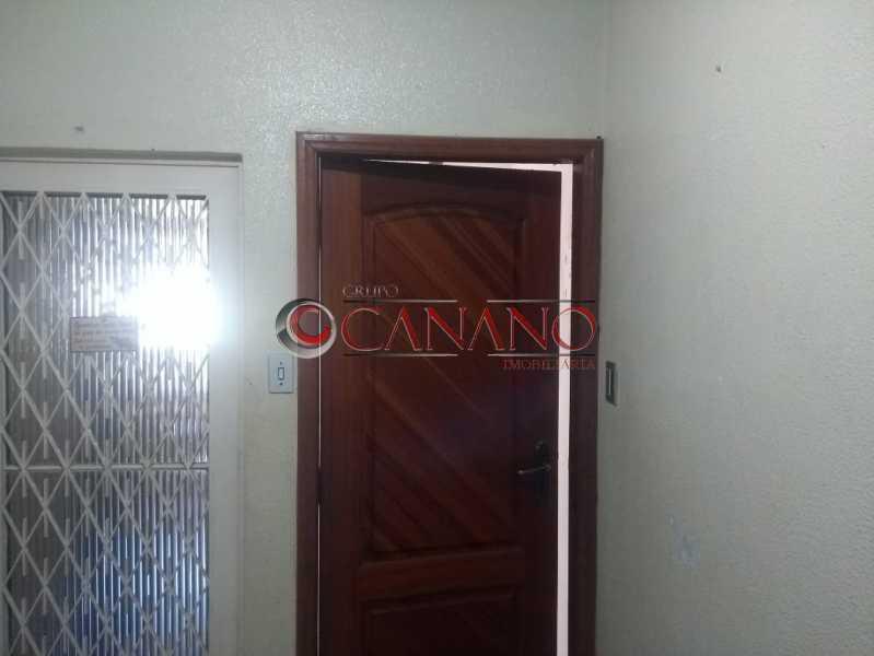 9 - Apartamento para alugar Rua Coração de Maria,Méier, Rio de Janeiro - R$ 1.200 - BJAP20966 - 11