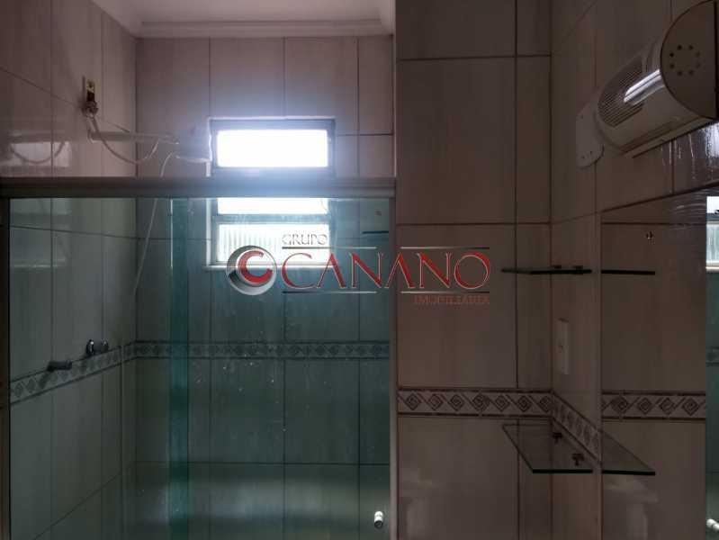 5 - Apartamento para alugar Rua Coração de Maria,Méier, Rio de Janeiro - R$ 1.200 - BJAP20966 - 7