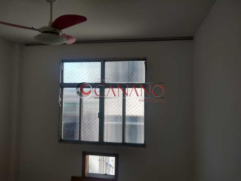 10 - Apartamento para alugar Rua Coração de Maria,Méier, Rio de Janeiro - R$ 1.200 - BJAP20966 - 12
