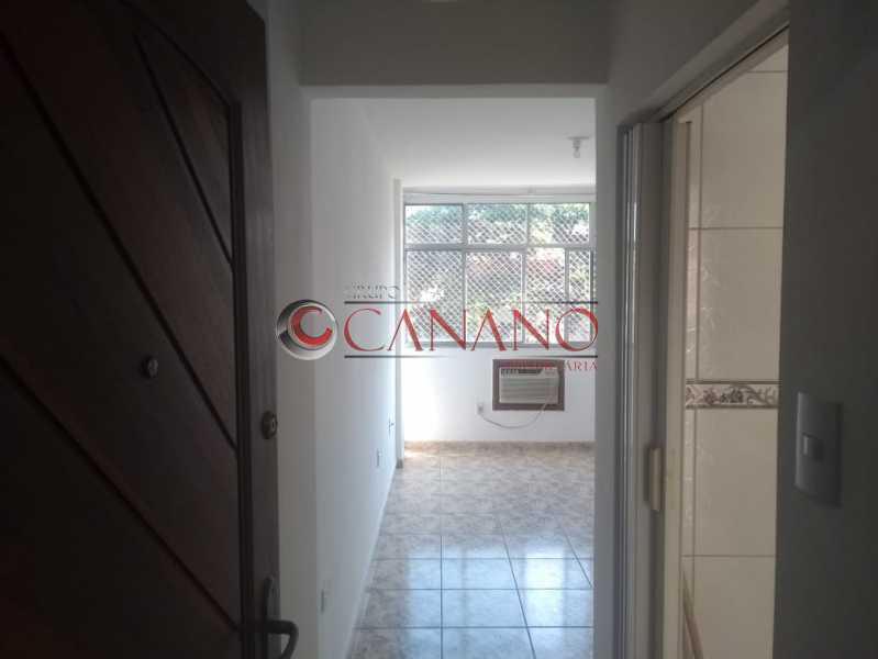 4 - Apartamento para alugar Rua Coração de Maria,Méier, Rio de Janeiro - R$ 1.200 - BJAP20966 - 6