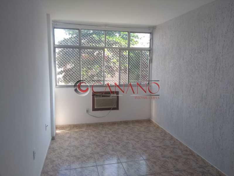 15 - Apartamento para alugar Rua Coração de Maria,Méier, Rio de Janeiro - R$ 1.200 - BJAP20966 - 3