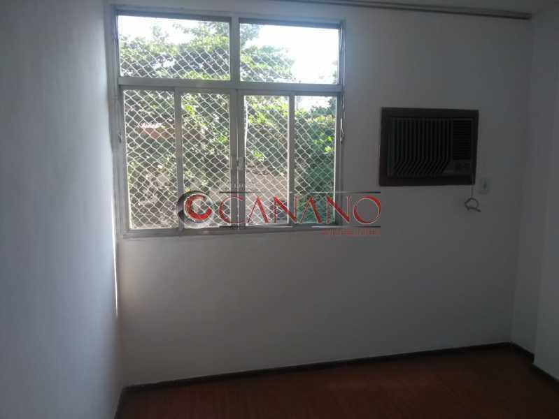 20 - Apartamento para alugar Rua Coração de Maria,Méier, Rio de Janeiro - R$ 1.200 - BJAP20966 - 21