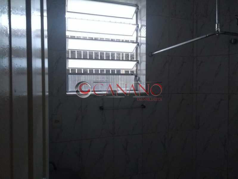 4 - Apartamento 2 quartos para alugar Abolição, Rio de Janeiro - R$ 1.100 - BJAP20967 - 5
