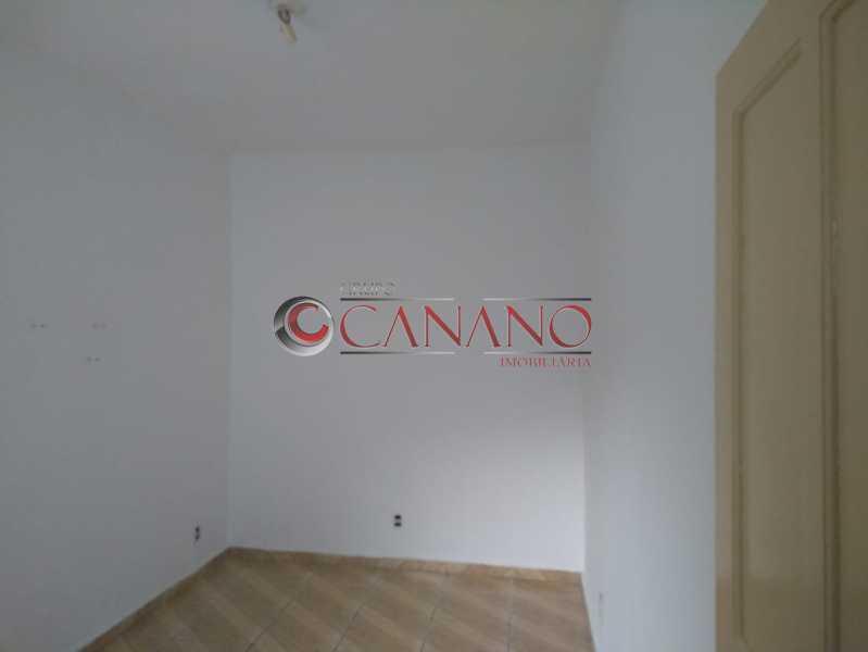 5 - Apartamento 2 quartos para alugar Abolição, Rio de Janeiro - R$ 1.100 - BJAP20967 - 6
