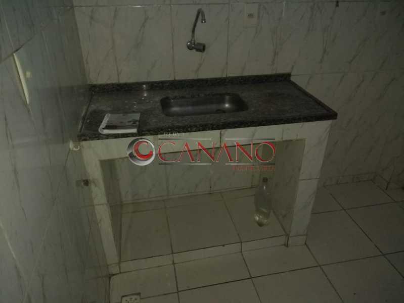 6 - Apartamento 2 quartos para alugar Abolição, Rio de Janeiro - R$ 1.100 - BJAP20967 - 7