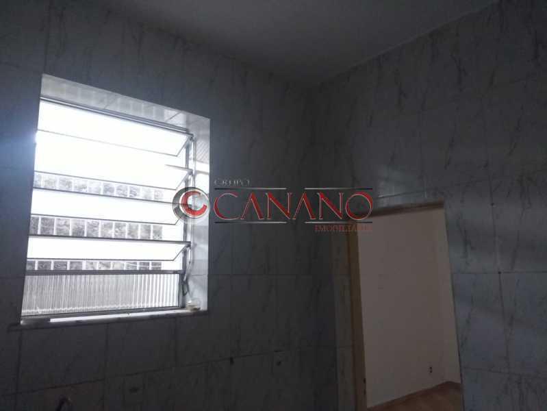 7 - Apartamento 2 quartos para alugar Abolição, Rio de Janeiro - R$ 1.100 - BJAP20967 - 8