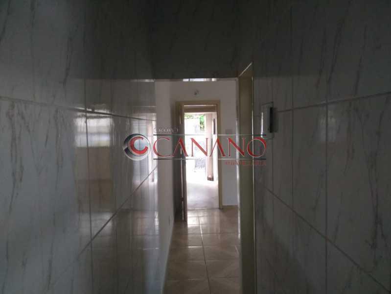 8 - Apartamento 2 quartos para alugar Abolição, Rio de Janeiro - R$ 1.100 - BJAP20967 - 9