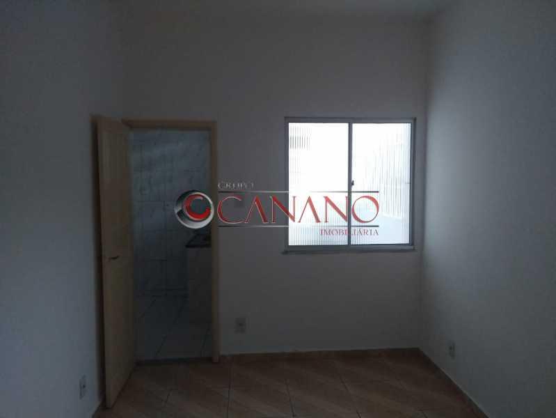 11 - Apartamento 2 quartos para alugar Abolição, Rio de Janeiro - R$ 1.100 - BJAP20967 - 12