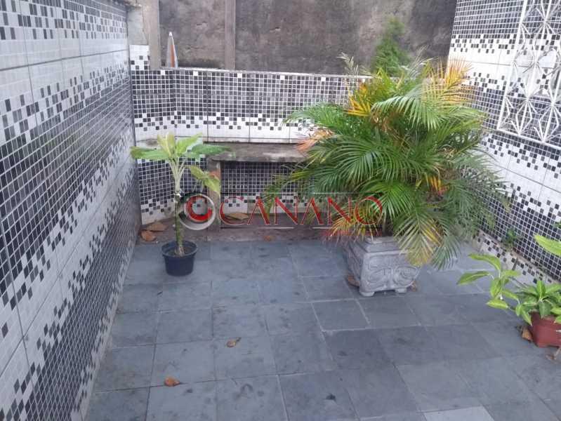 13 - Apartamento 2 quartos para alugar Abolição, Rio de Janeiro - R$ 1.100 - BJAP20967 - 14