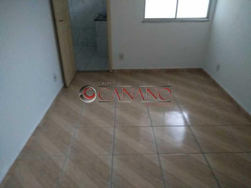 17 - Apartamento 2 quartos para alugar Abolição, Rio de Janeiro - R$ 1.100 - BJAP20967 - 18