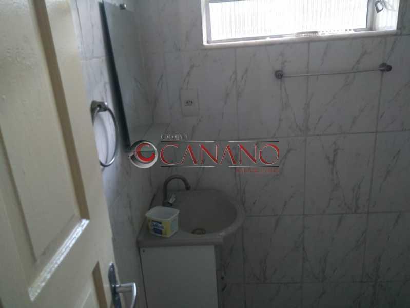 19 - Apartamento 2 quartos para alugar Abolição, Rio de Janeiro - R$ 1.100 - BJAP20967 - 20