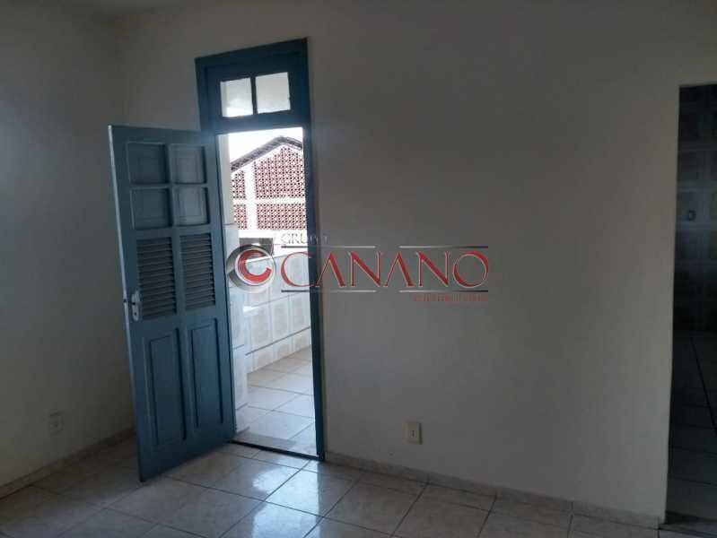 6 - Apartamento 2 quartos para alugar Abolição, Rio de Janeiro - R$ 1.100 - BJAP20968 - 7