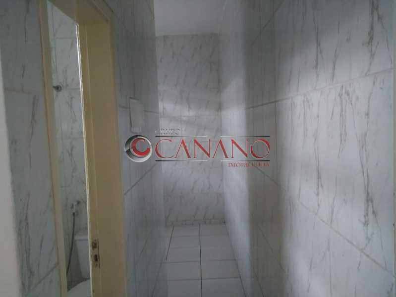 7 - Apartamento 2 quartos para alugar Abolição, Rio de Janeiro - R$ 1.100 - BJAP20968 - 8
