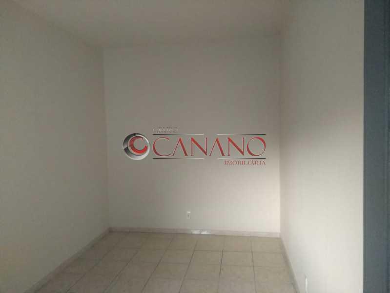 9 - Apartamento 2 quartos para alugar Abolição, Rio de Janeiro - R$ 1.100 - BJAP20968 - 10