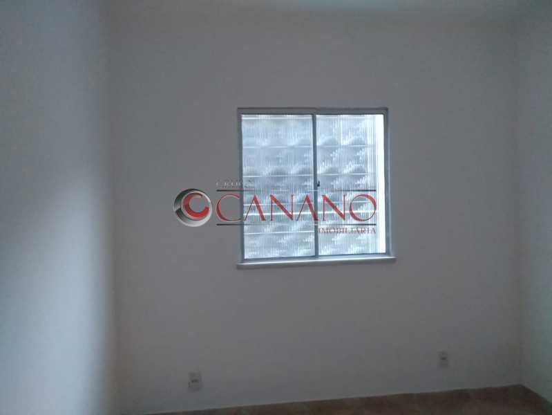10 - Apartamento 2 quartos para alugar Abolição, Rio de Janeiro - R$ 1.100 - BJAP20968 - 11