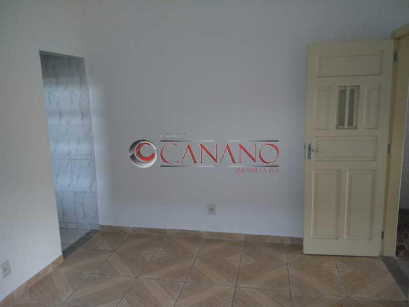 11 - Apartamento 2 quartos para alugar Abolição, Rio de Janeiro - R$ 1.100 - BJAP20968 - 12