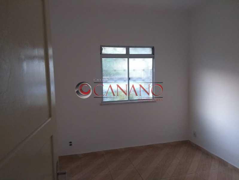 12 - Apartamento 2 quartos para alugar Abolição, Rio de Janeiro - R$ 1.100 - BJAP20968 - 13