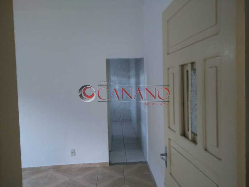 13 - Apartamento 2 quartos para alugar Abolição, Rio de Janeiro - R$ 1.100 - BJAP20968 - 14
