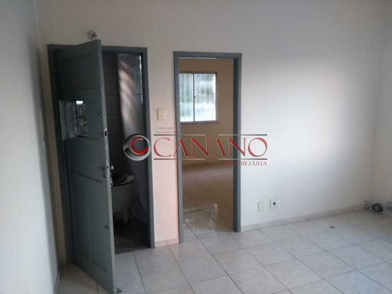 14 - Apartamento 2 quartos para alugar Abolição, Rio de Janeiro - R$ 1.100 - BJAP20968 - 15