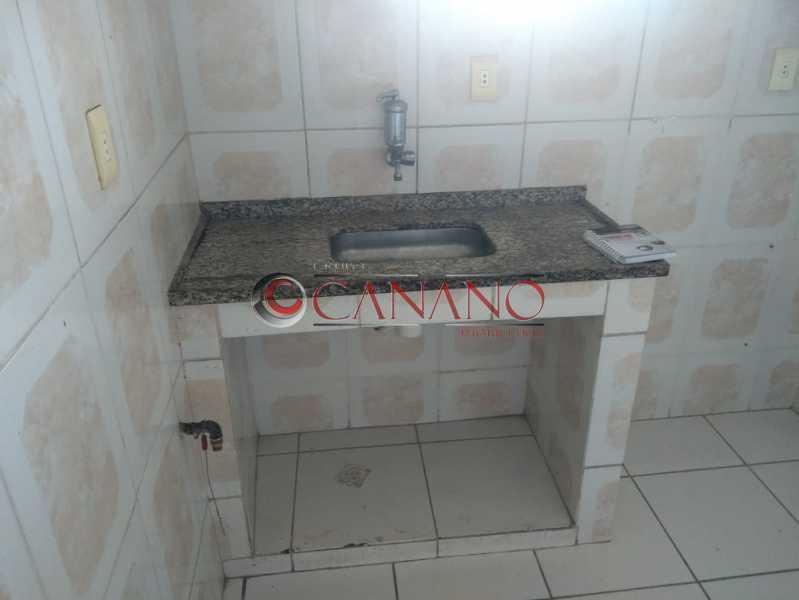 16 - Apartamento 2 quartos para alugar Abolição, Rio de Janeiro - R$ 1.100 - BJAP20968 - 17