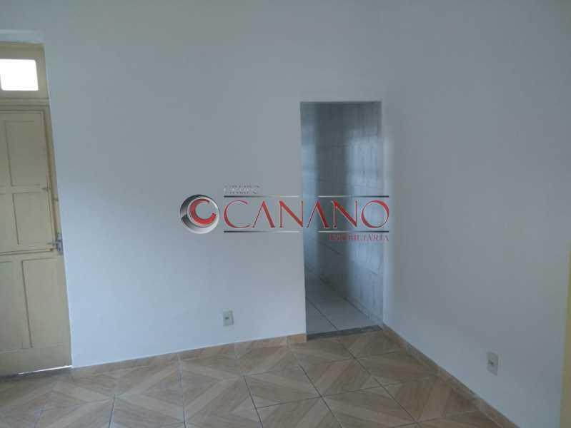 18 - Apartamento 2 quartos para alugar Abolição, Rio de Janeiro - R$ 1.100 - BJAP20968 - 19