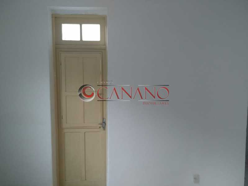 19 - Apartamento 2 quartos para alugar Abolição, Rio de Janeiro - R$ 1.100 - BJAP20968 - 20