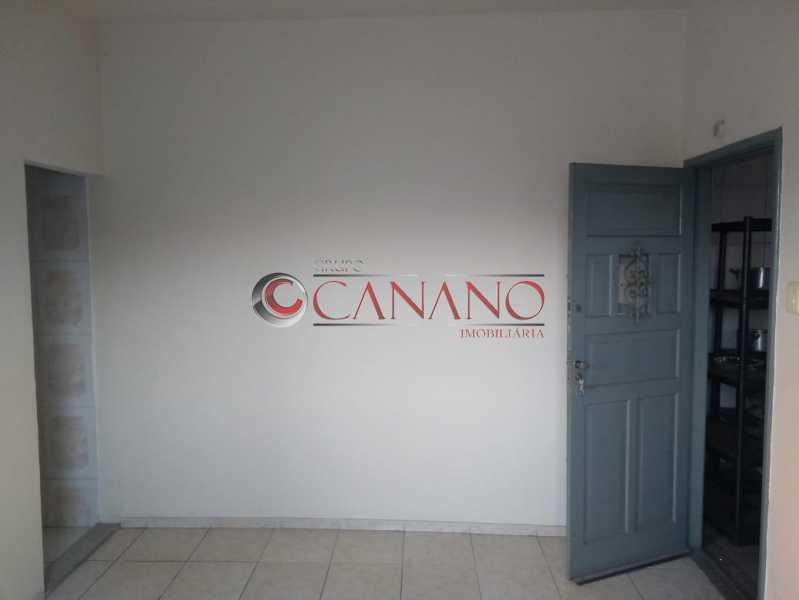 21 - Apartamento 2 quartos para alugar Abolição, Rio de Janeiro - R$ 1.100 - BJAP20968 - 22