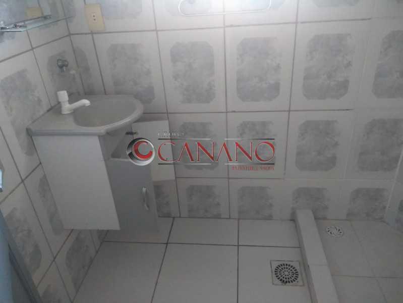 22 - Apartamento 2 quartos para alugar Abolição, Rio de Janeiro - R$ 1.100 - BJAP20968 - 23