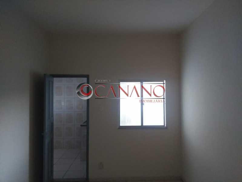23 - Apartamento 2 quartos para alugar Abolição, Rio de Janeiro - R$ 1.100 - BJAP20968 - 24