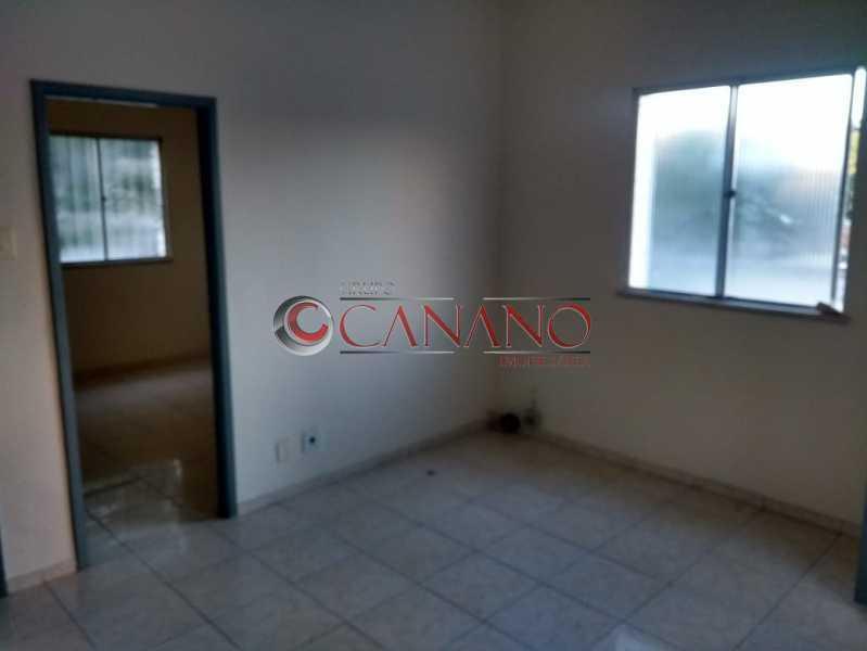24 - Apartamento 2 quartos para alugar Abolição, Rio de Janeiro - R$ 1.100 - BJAP20968 - 1