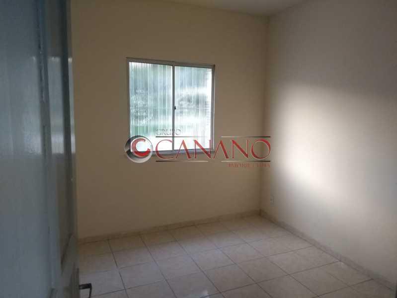 25 - Apartamento 2 quartos para alugar Abolição, Rio de Janeiro - R$ 1.100 - BJAP20968 - 25
