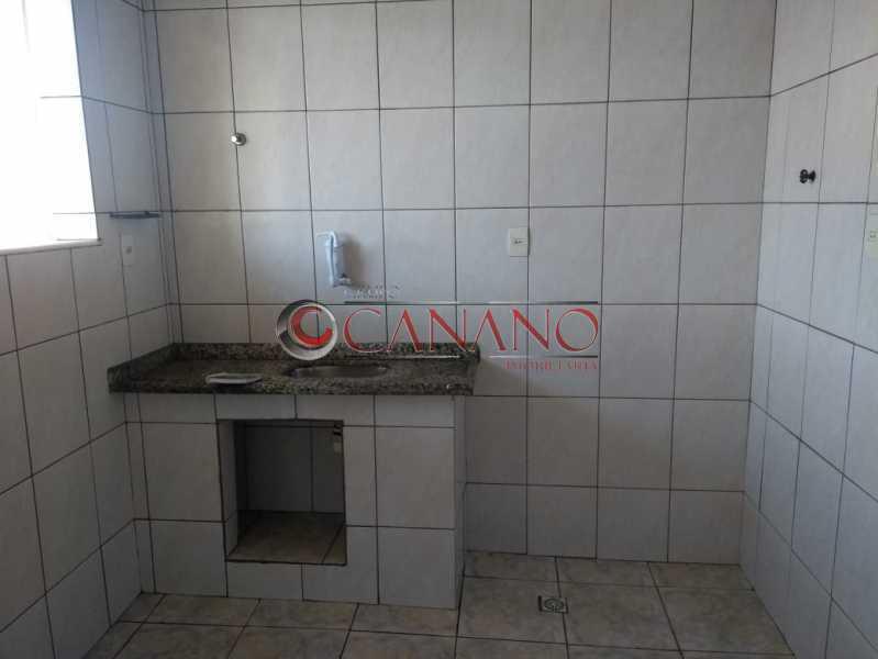 6 - Apartamento para alugar Rua Fernando Esquerdo,Maria da Graça, Rio de Janeiro - R$ 1.300 - BJAP20969 - 9