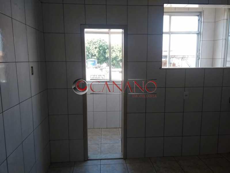 7 - Apartamento para alugar Rua Fernando Esquerdo,Maria da Graça, Rio de Janeiro - R$ 1.300 - BJAP20969 - 10