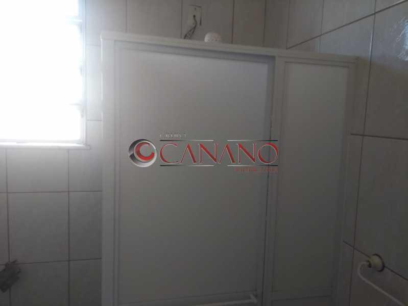 8 - Apartamento para alugar Rua Fernando Esquerdo,Maria da Graça, Rio de Janeiro - R$ 1.300 - BJAP20969 - 11