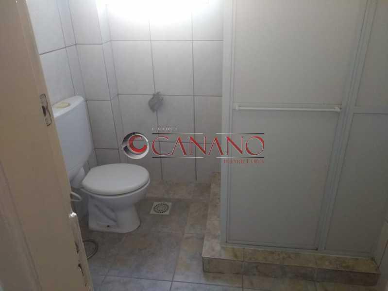 9 - Apartamento para alugar Rua Fernando Esquerdo,Maria da Graça, Rio de Janeiro - R$ 1.300 - BJAP20969 - 12