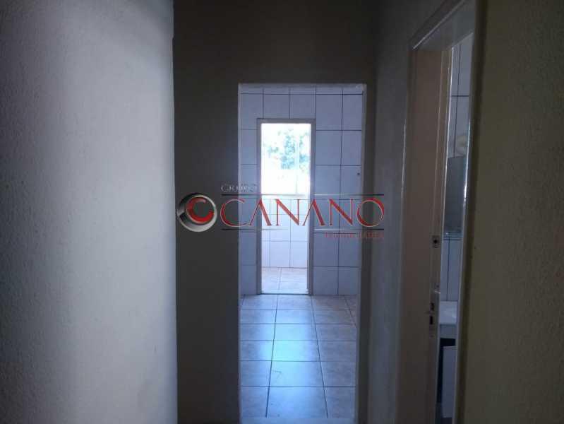 10 - Apartamento para alugar Rua Fernando Esquerdo,Maria da Graça, Rio de Janeiro - R$ 1.300 - BJAP20969 - 13