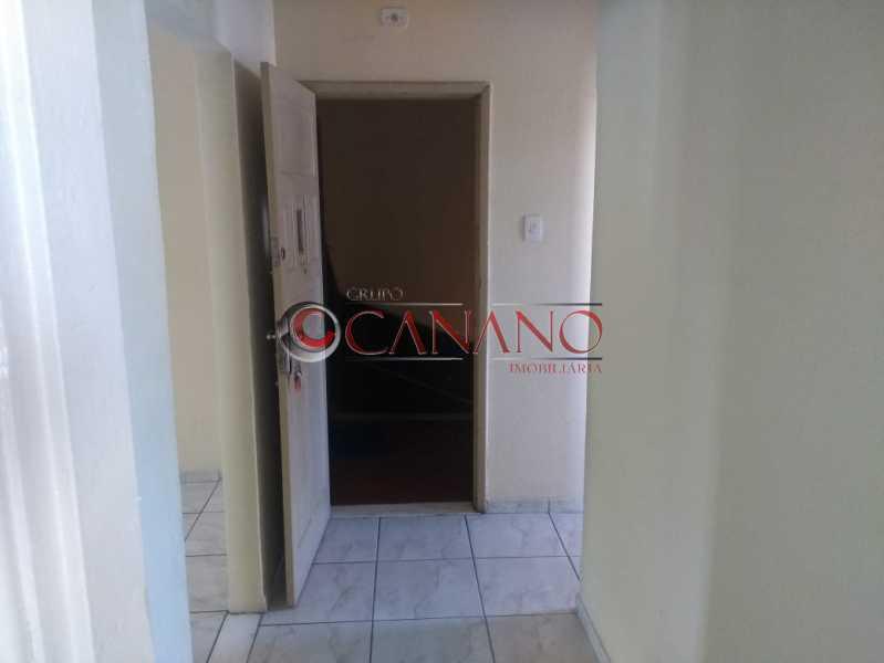 11 - Apartamento para alugar Rua Fernando Esquerdo,Maria da Graça, Rio de Janeiro - R$ 1.300 - BJAP20969 - 14