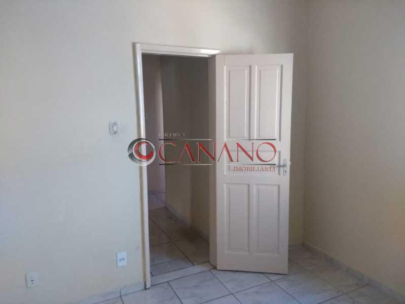 12 - Apartamento para alugar Rua Fernando Esquerdo,Maria da Graça, Rio de Janeiro - R$ 1.300 - BJAP20969 - 15