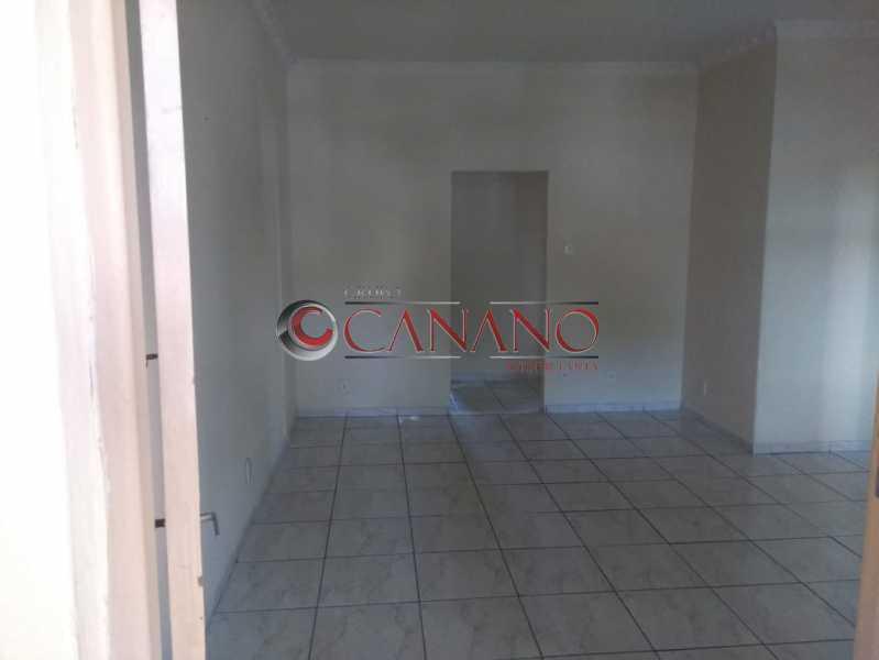 14 - Apartamento para alugar Rua Fernando Esquerdo,Maria da Graça, Rio de Janeiro - R$ 1.300 - BJAP20969 - 4
