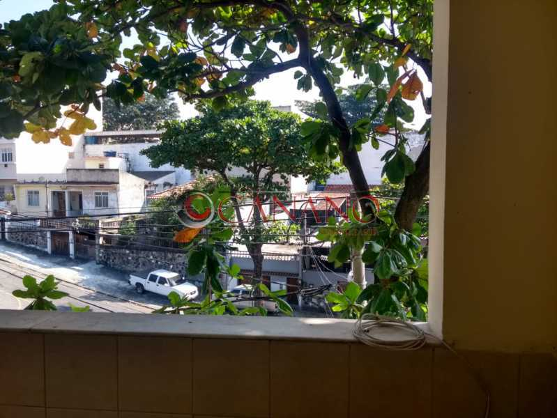18 - Apartamento para alugar Rua Fernando Esquerdo,Maria da Graça, Rio de Janeiro - R$ 1.300 - BJAP20969 - 20