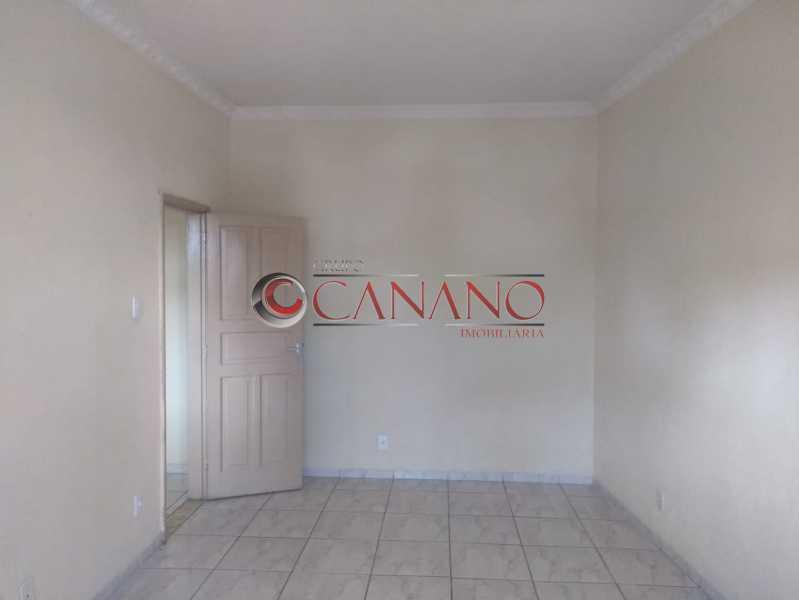 19 - Apartamento para alugar Rua Fernando Esquerdo,Maria da Graça, Rio de Janeiro - R$ 1.300 - BJAP20969 - 21