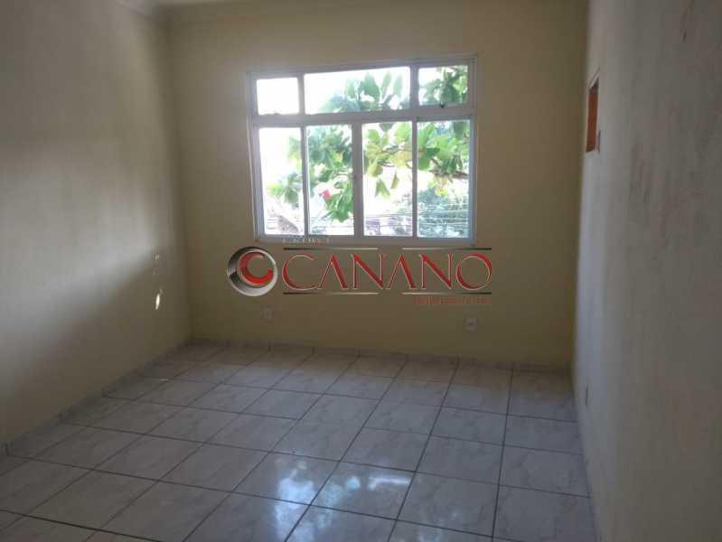 20 - Apartamento para alugar Rua Fernando Esquerdo,Maria da Graça, Rio de Janeiro - R$ 1.300 - BJAP20969 - 22